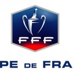 PREVIA COUPE DE FRANCE (09/02/16) #CDF