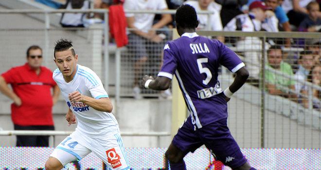 http://www1.skysports.com/football/live/match/289928/report