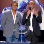 Coupe de France – Sorteo de los Diecisavos