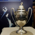 Previa Coupe de France (08/01): Domingo muy atractivo