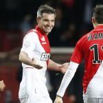 Toulalan podría irse al Rennes en 2015