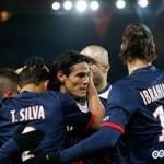 El PSG y esa costumbre de ganar