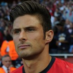 'The Sun' la sigue liando con Giroud