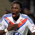 El O.Lyon condena al Valenciennes