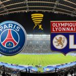 PSG – Lyon: pasado contra presente en la Final