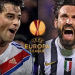 Juventus – OL: La machada es posible