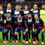 PSG: El campeón bajo la lupa