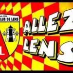 El origen español del RC Lens