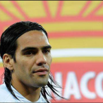 El Mónaco dejará que Colombia decida si Falcao va al Mundial