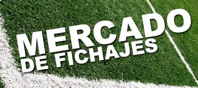 Así van los #fichajes de equipos de la Serie A para el 2015