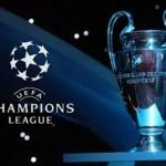 Rusia adelanta a Francia en el índice UEFA