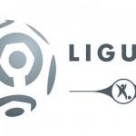La LFP investiga a futbolistas por apostar