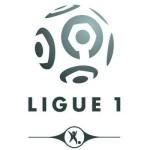 Precio de los abonos de Ligue 1 2014/2015
