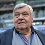Nicollin dejará el Montpellier al finalizar la temporada
