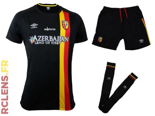 0ed6cd73f6b8c En la parte trasera de la camiseta aparecerá el logo de la casa de apuestas  «Unibet» (que ya patrocinó al Valencia ...
