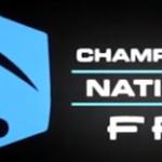 National 9ª jornada : El Paris FC aumenta la ventaja, el Istres en zona de descenso