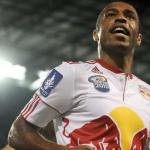 Thierry Henry sigue disfrutando en la MLS