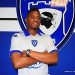 Floyd Ayité es nuevo jugador del Fulham