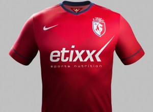Nike-Lille-OSC-14-15-Home-Kit_(1)