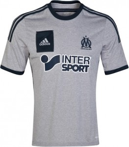 Olympique_Marseille_14-15_Away_Kit_(2)