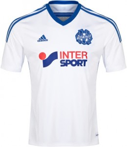 Olympique_Marseille_14-15_Home_Kit_(2)