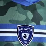 El Bastia continúa en la Ligue1
