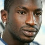 Mamadou Niang sigue sin equipo