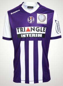 Toulouse-14-15-Home-Kit