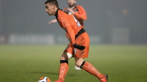 stade-lavallois-toudic-parle-de-son-penalty-rate-angers