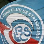 6ª jornada de National: París FC, RC Strasbourg y Red Star siguen al frente