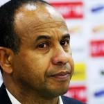 Tigana podría entrenar a un Fulham en crisis