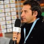 Patrick Guillou segundo entrenador de los Girondins