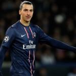 OFICIAL: Ibrahimovic baja para mañana