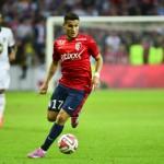 Rony Lopes podría volver al Lille
