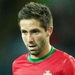 Los internacionales portugueses que pasaron por la Ligue1