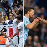 El PSG se 'alía' con el City para un nuevo Fair Play Financiero