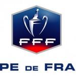 El PSG ya conoce rival en los octavos de final de la Coupe de France