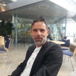 Sportel 2014: Entrevista exclusiva al gran Marco Simone