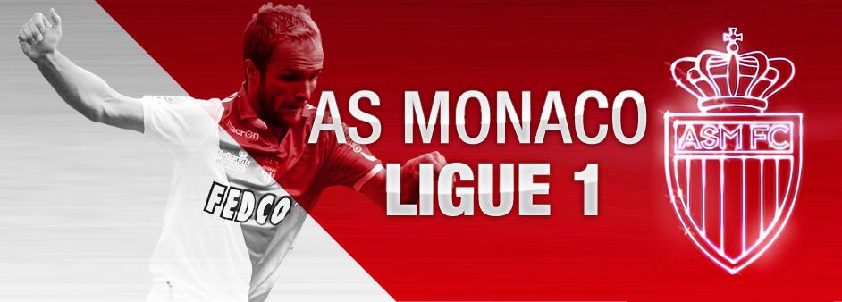 Monaco 3 - 1 PSG Match report - 8/28/16 Ligue 1 - Goal.com