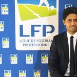 ¿Nuevas medidas en la Ligue1 para derrotar al PSG?