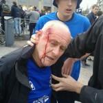 Vídeo: Enfrentamientos Lille-Everton