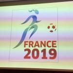 Francia candidata al Mundial 2019 femenino