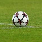 Índice UEFA: Francia supera a Rusia