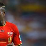 Origi podría volver al Liverpool antes de lo previsto