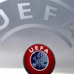 Francia amplia su ventaja sobre Rusia en el índice UEFA