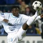 Côte Bleue, un club atípico de sexta división ficha a Lamine Sakho