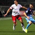 Nancy 2-1 Le Havre. Los locales ganan en el último minuto