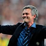 """Luis Fernandez: """"Mourinho en el PSG no sería buen técnico"""""""