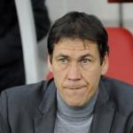 ¿Rudi Garcia, al Sevilla?