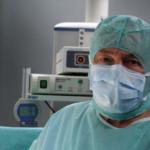 Jean-Henri Jaeger, el médico de los futbolistas